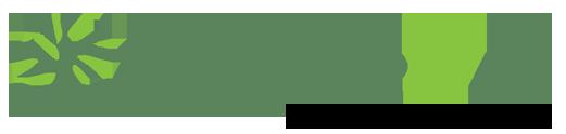 InterpreterEd.com Logo
